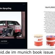 munichbook